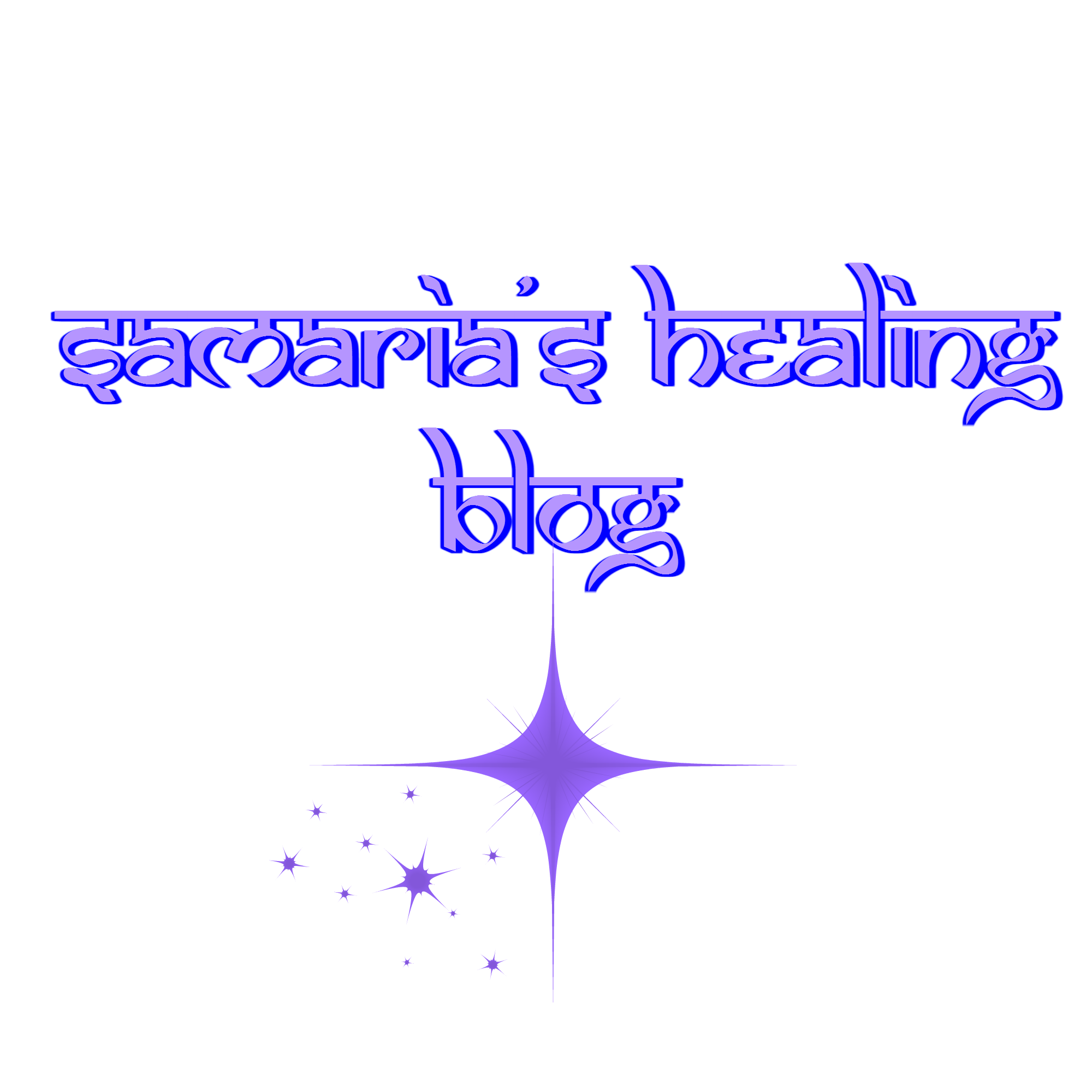 Experience The Healing